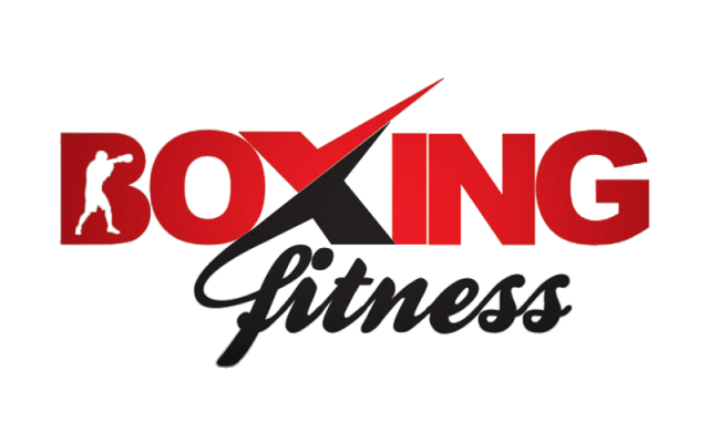 Boxing_Fitness